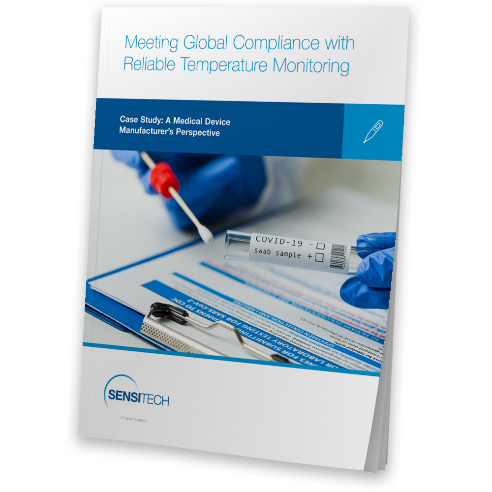 meeting-global-compliance-with-reliable-temp-monitoring