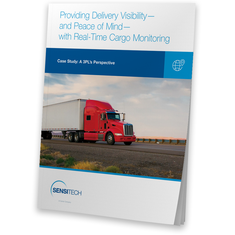 providing-delivery-visiblity-with-real-time-cargo-monitoring