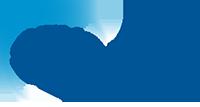 sensitech-logo