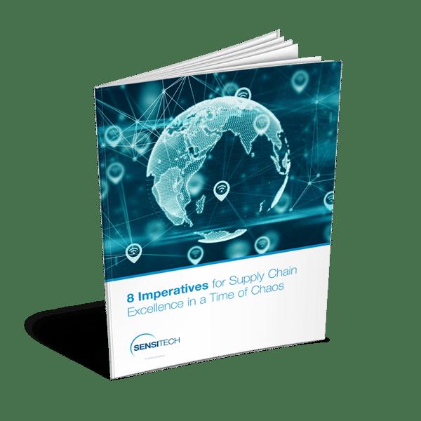 Supply-Chain-Checklist-Mockup