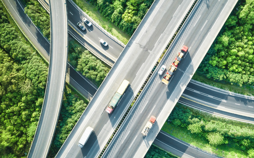 Thumbnail_#4_7_Steps_for_Mitigating_In-Transit_Risks