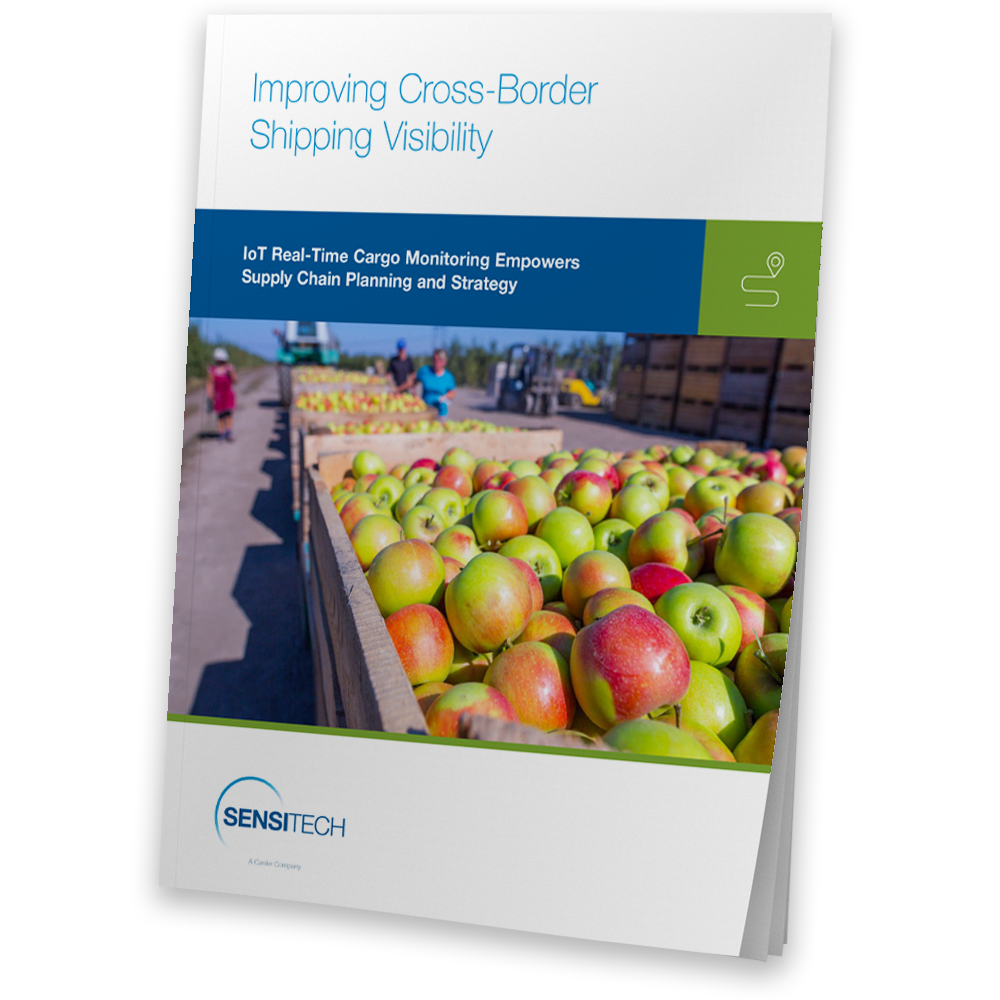 bookcover-improving-cross-border-shipping-visibility