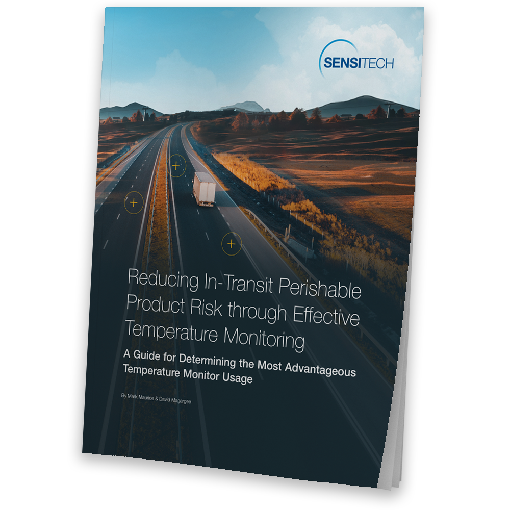 reducing-in-transit-perishable-product-risk