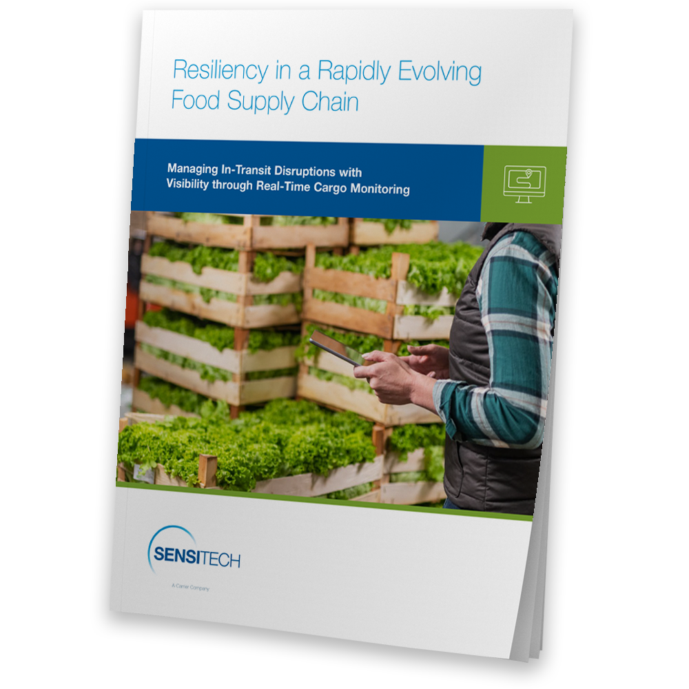 resiliency-in-a-rapidly-evolving-food-supply-chain