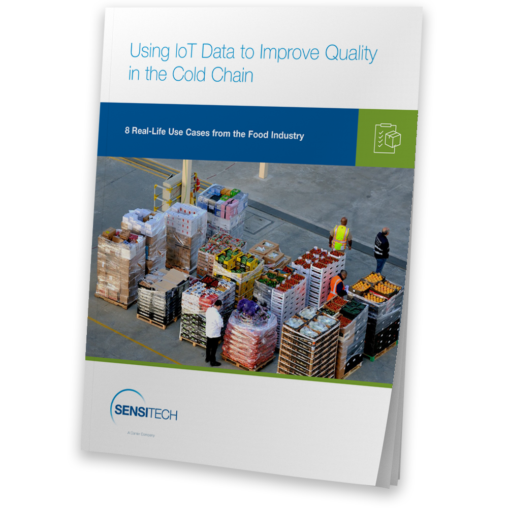 using-iot-data-to-improve-quality-in-the-cold-chain