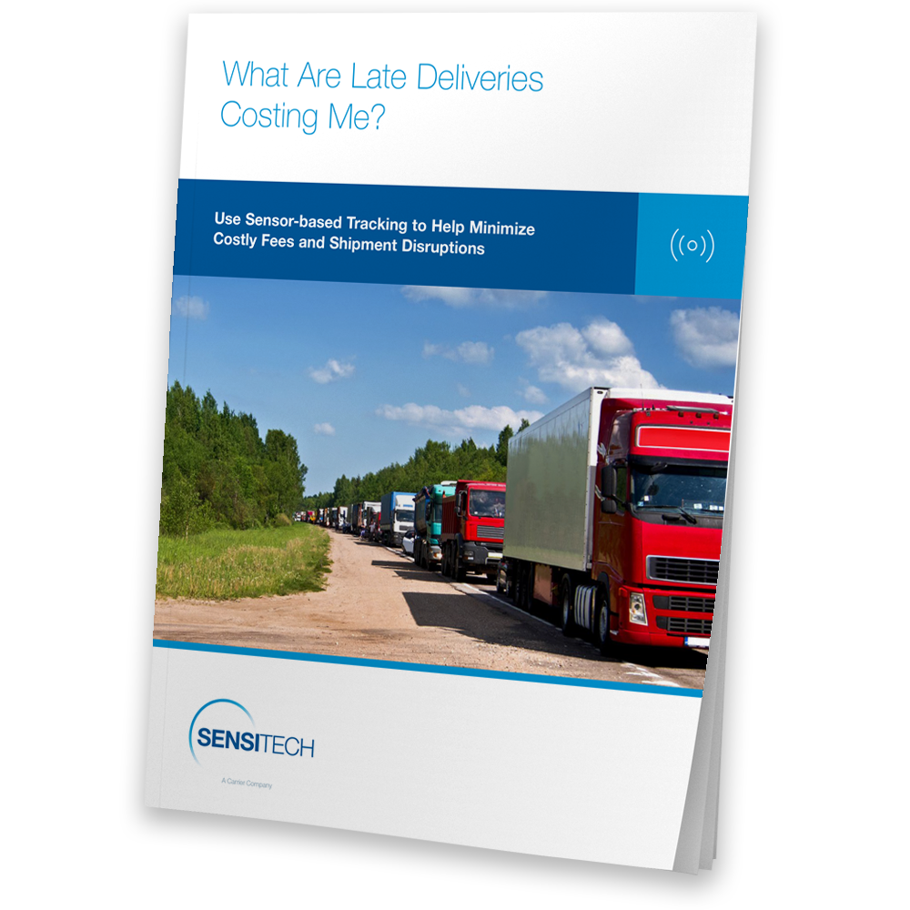 what-are-late-deliveries-costing-me-2